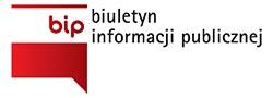 Biuletyn Informacji Publicznej Szkoły - kliknij w logo aby przejść